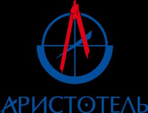 aristotel_logo