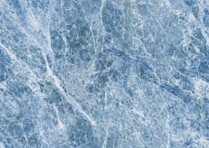 depositphotos_7796634-stock-photo-seamless-ice-blue-marble-texture